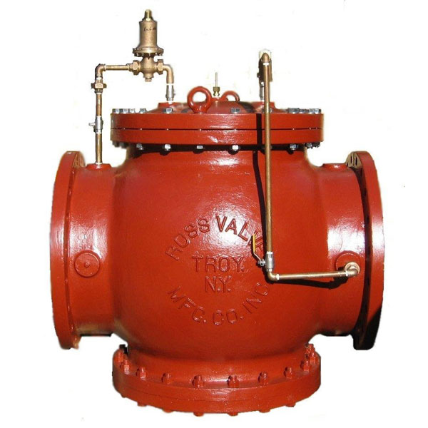 Valves Flowstar Industrial Ulc Top Quality Service And
